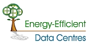Energy-Efficient-Data-Centres